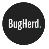 Websites using Bugherd